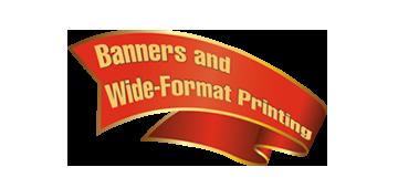 bannerswideformat