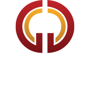 greenwellchisholm-footerlogo