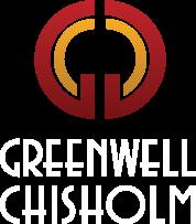 greenwellchisholm-footerlogo