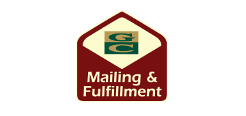 mailingfulfillment