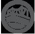 owensborochamber-footerlogo